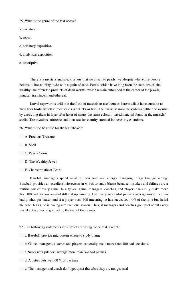 soal essay narrative text sma 12 contoh soal narrative text dalam bahasa inggris lengkap pada materi sebleumnya kita telah membahas mengenai teks dalam bahasa inggris dan kali ini admin akan memberikan contoh soal [].
