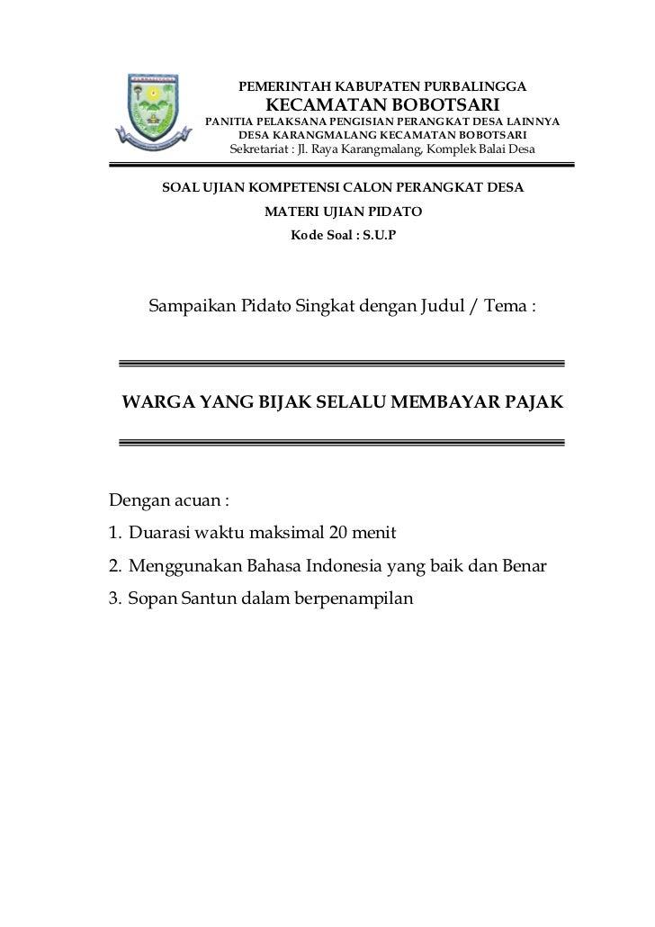 headset | English to Indonesian | Automotive / Cars & Trucks