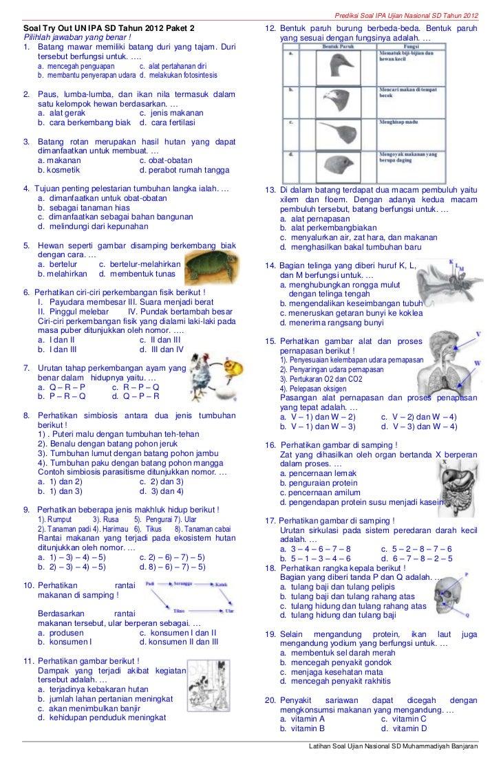 Soal Ujian Sd Kelas 6 Ipa Aris Santoso Blog Quot S Download Soal Uts Bahasa Inggris Kelas 5 Sd