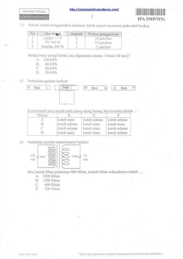 Ltiframe width476 height400 srcslideshareslidesh httpmatematohirwordpress ccuart Choice Image