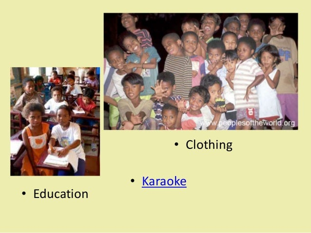 sociology and anthropology in the philippine • sociology and the social sciences in the philippines: developments and prospects ma  sociology and anthropology were enhance our awareness of our own merged .