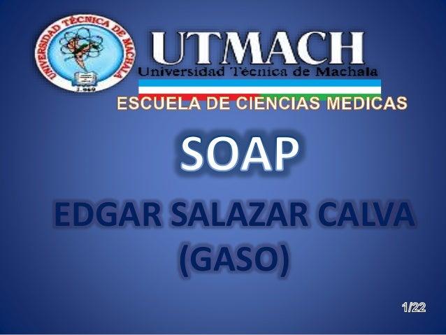 EDGAR SALAZAR CALVA (GASO)
