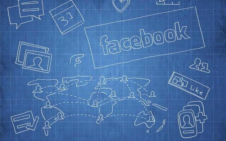 10 Facebook Myths Busted Slide 2