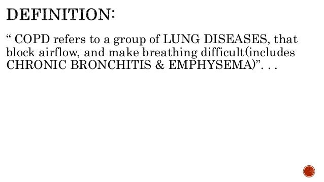 Medical Case Study Examples Copd   Sponsorship Letter Sample For Ngo Table    The frequency of anemia in various studies