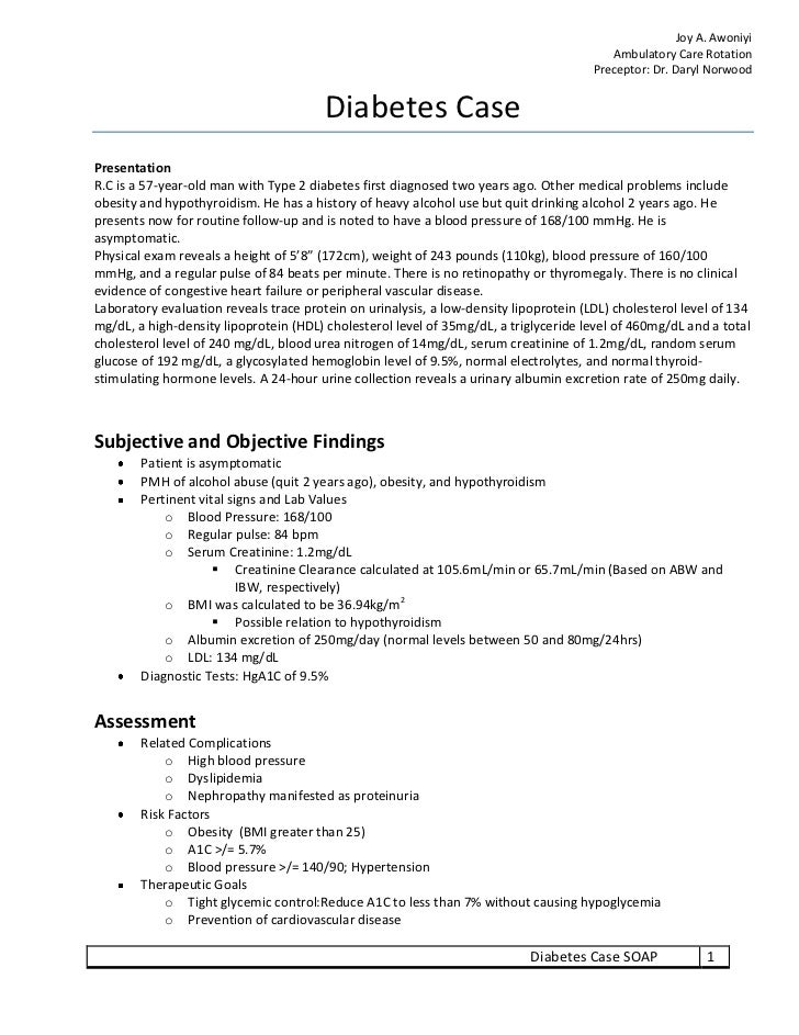 How To Write A Proposal Essay Paper  Student Life Essay In English also Learn English Essay Diabetic Healthy Eating Essays Sample Apa Essay Paper
