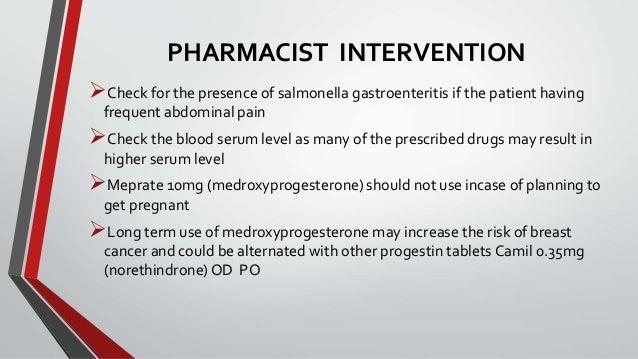 Gabapentin for headaches dosage