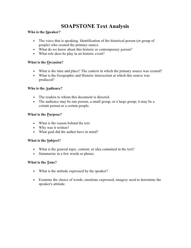 essay soapstone essay