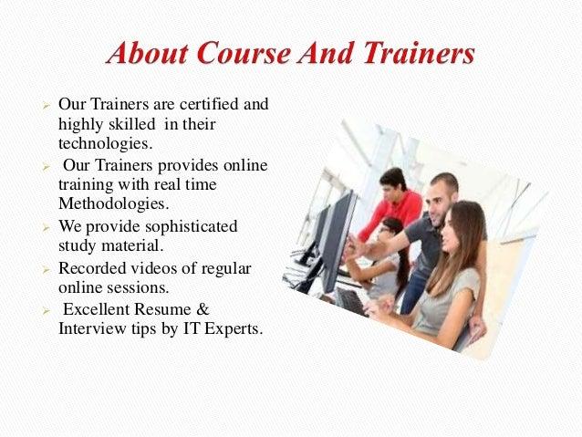 Best SOAP UI online training   SOAP UI tutorial classes in India  USA