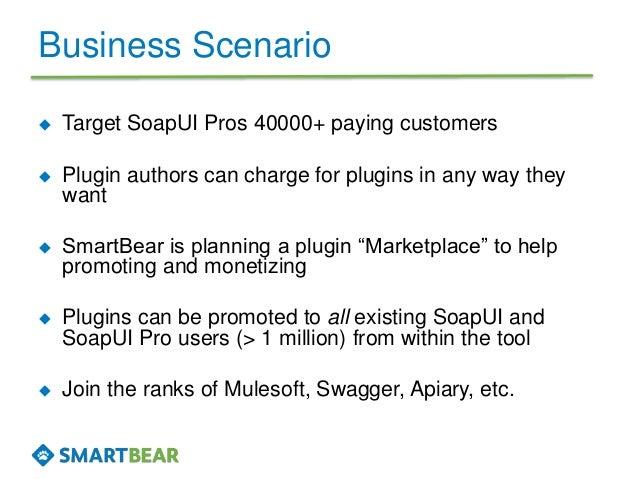 Soapui pro plugin workshop soapuiplugins malvernweather Image collections