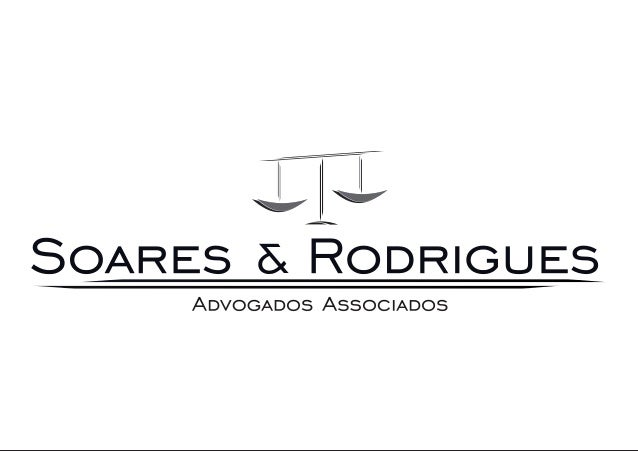 Soares & RodriguesSoares & Rodrigues Advogados AssociadosAdvogados Associados