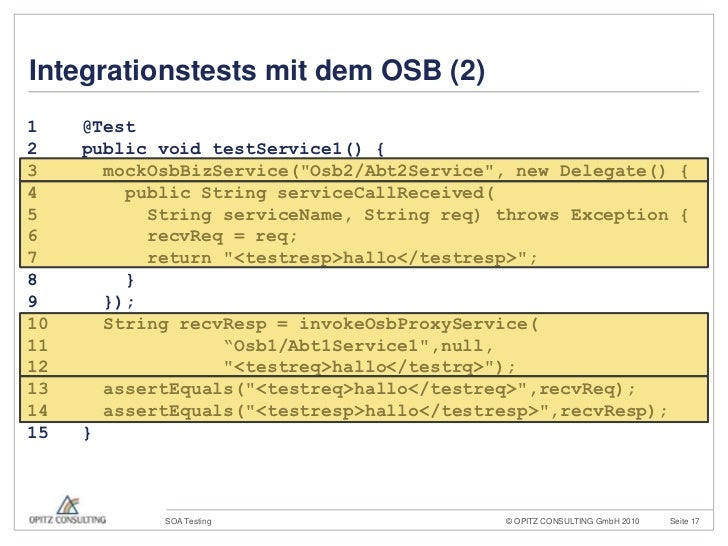 Templates In Xslt moreover Few Words About Mds In Adf Introduction likewise Soa Testing Sig Soa 102010 Tobias Bosch together with Convert Csv To Html furthermore Is Soa. on oracle xslt