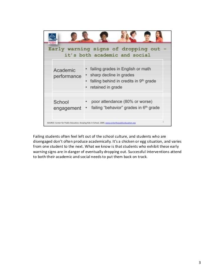relationship between school funding and student achievement center