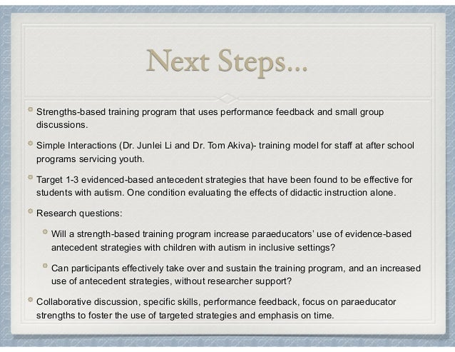 Know the 5 Barriers to Effective Training before Elearning Training Solutions