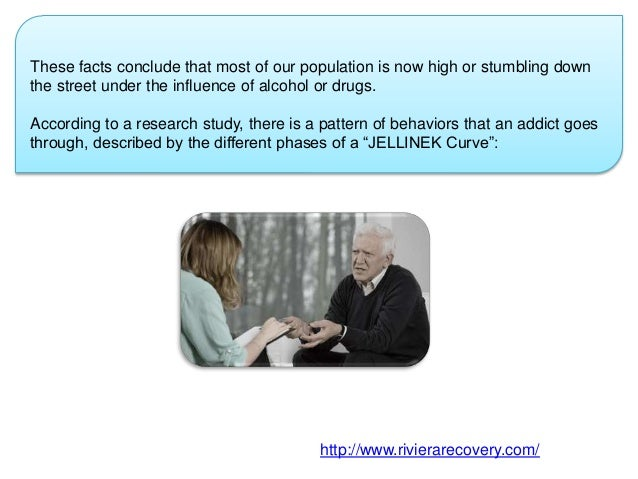 These facts conclude that most of our population is now high or stumbling down the street under the influence of alcohol o...