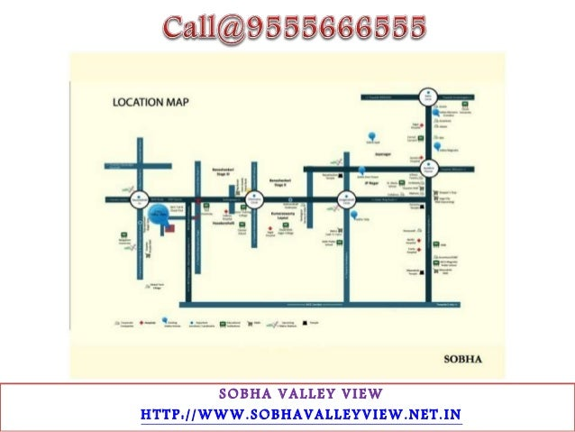 THANK YOU ! Sobha Valley View Bangalore SOBHA VALLEY VIEW HTTP://WWW.SOBHAVALLEYVIEW.NET.IN