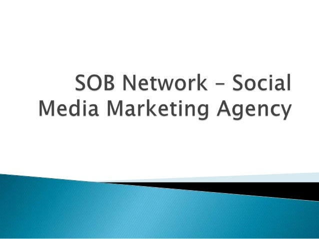 Social Media in the last couple of yearsmigrated from a powerful communication toolto a key marketing and end user engagem...