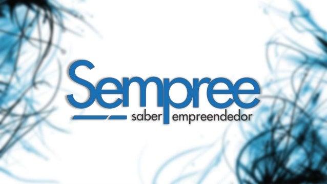 A é uma empresa focada no ensino do empreendedorismo em toda sua amplitude.
