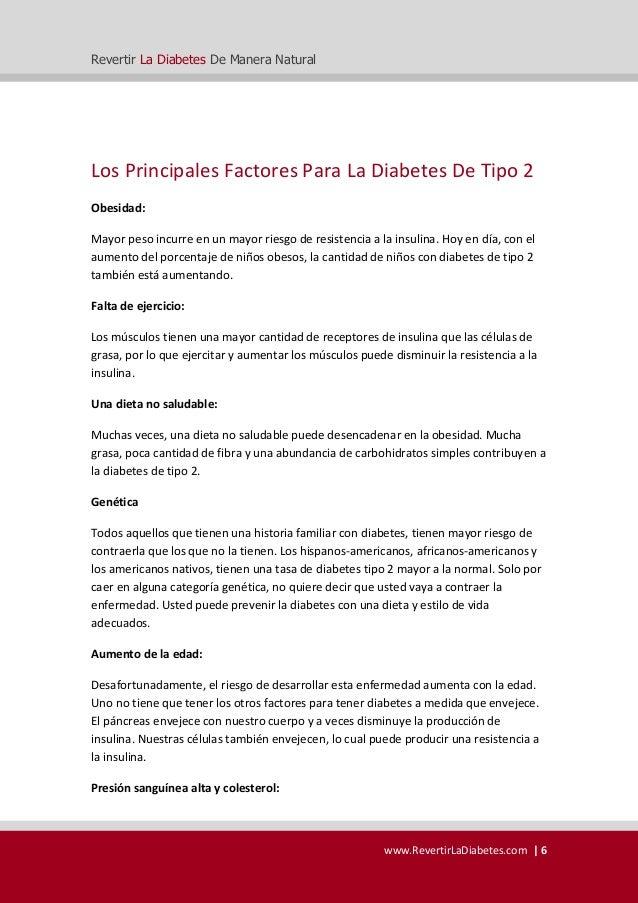Sobrediabetes.net revertir-la-diabetes-de-manera-natural