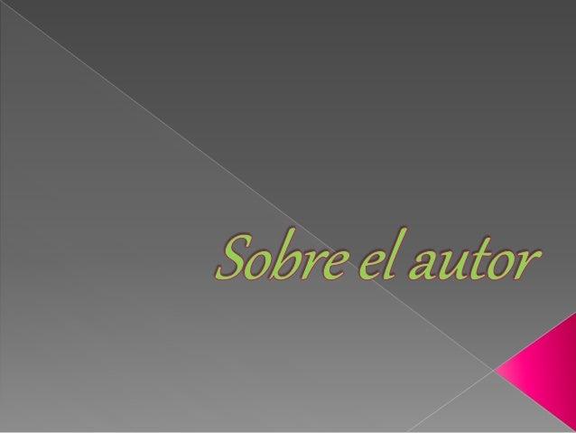  Mi nombre es Verónica Ashqui, estudie en el colegio Carlos Julio Arosemena, actualmente estoy estudiando en la universid...