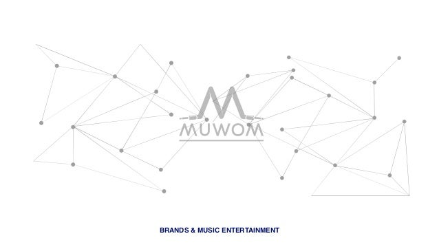 BRANDS & MUSIC ENTERTAINMENT