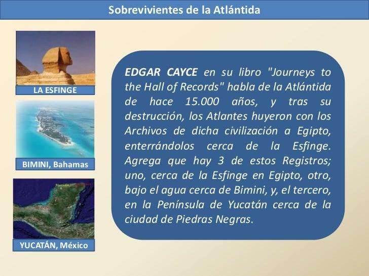 Evernight with bonus materials pdf free download online