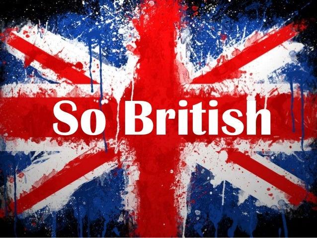 """Résultat de recherche d'images pour """"so british"""""""
