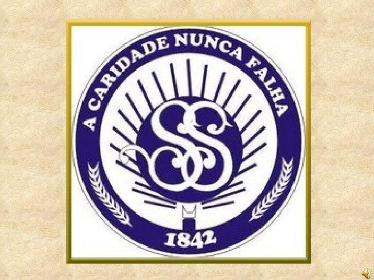 SOCIEDADE DE     SOCORRO: UM POUCO DE HISTÓRIA