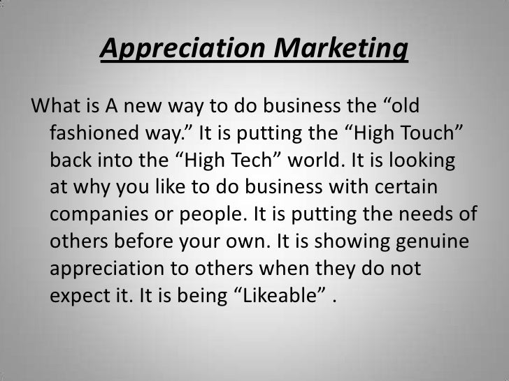 customer relationship marketing quotes for shirts