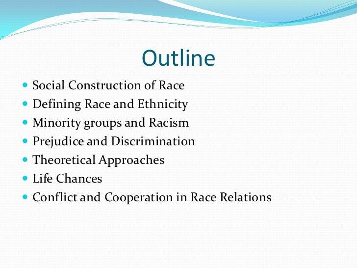 Race relations negroid on mongoloid mc169 - 3 5