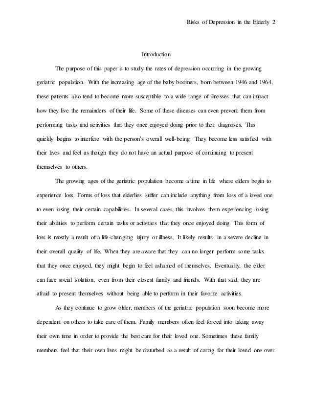 about weather essay hyderabad