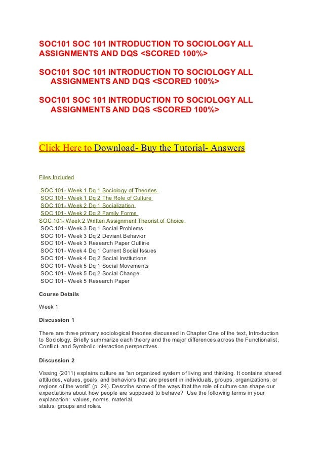 A Sample Horse Breeding Farm Business Plan Template