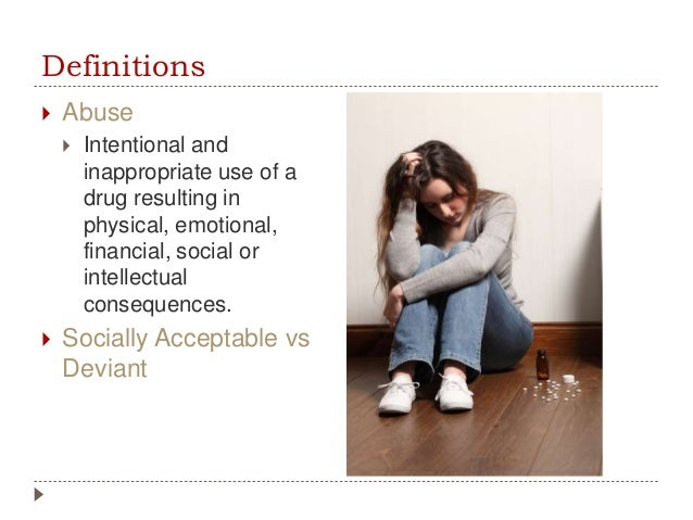 substance use misuse and abuse ch 10 13 essay We will write a custom essay sample on social work: substance use, misuse and abuse ch 10-13 stop welfare abuse to build the work ethics new essays.