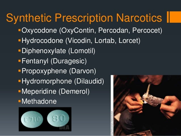 Soc 204 chapter 8 narcotics publicscrutiny Image collections