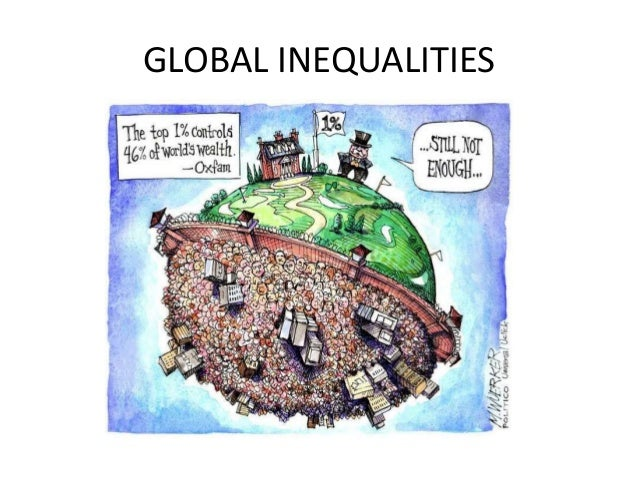 Image result for Global Class War