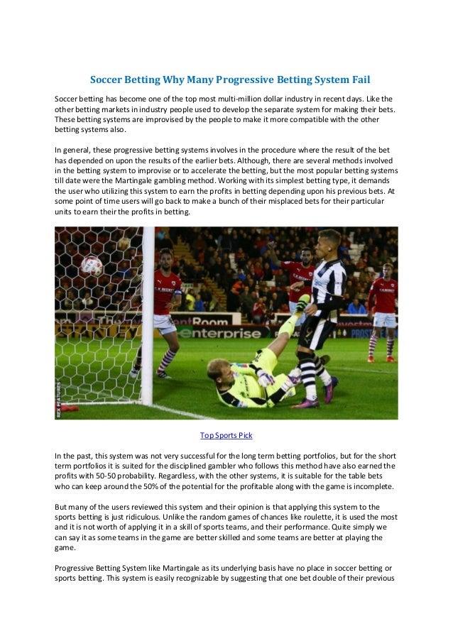Progressive betting soccer predictions uefa europa league betting predictions against the spread