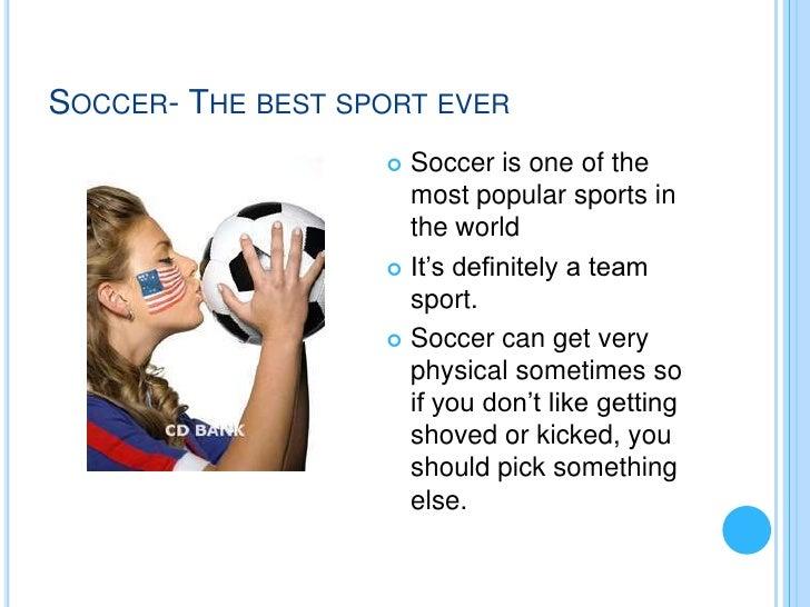 Soccer How To Kick A Corner Kick