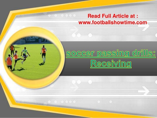 Read Full Article at : www.footballshowtime.com