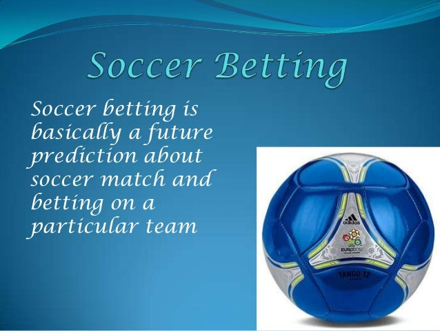Best soccer betting advice online legal betting sites