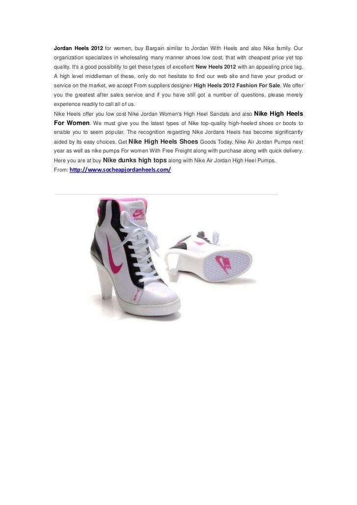 nike high heels kaufen deutschland pink, Nike W