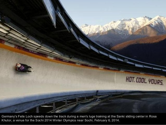 Feb 6, 2014; Krasnaya Polyana, RUS; Karly Shorr (USA) during ladies slopestyle qualification in the Sochi 2014 Olympic Win...
