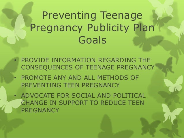 Teenage Abortion Statistics