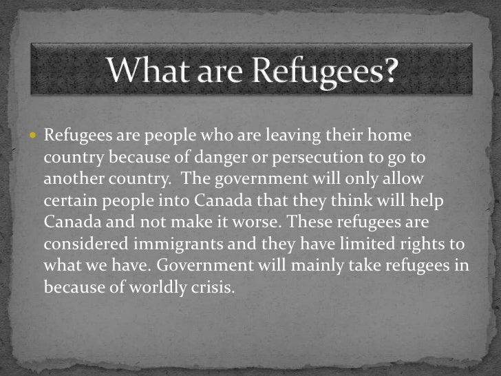 Social - Immigration Slide 2