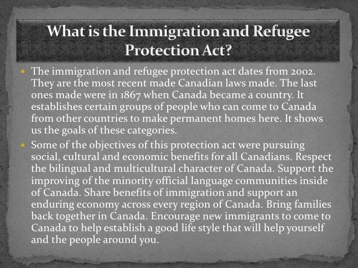 Social - Immigration Slide 3