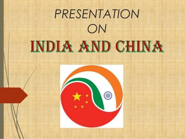 CONTENTS…..CONTENTS….. Introduction Recent Development History Problems of Chinese Economy Problems of Indian Economy...