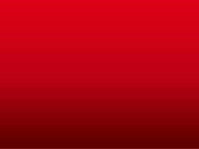 Attività e MarchiEDITORIA RETAILIMMOBILIAREDISTRIBUZIONEPratiche filosoficheFINAVAL • EDIGITA SRL (Italia)• DONZELLI EDITO...