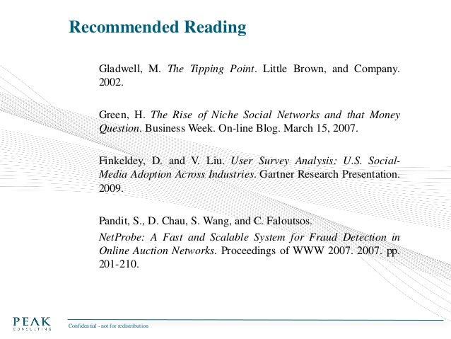 an analysis of business data networks and communications Basics of data communication and computer networking types of network 23 data communication data analysis and satellite communications are.