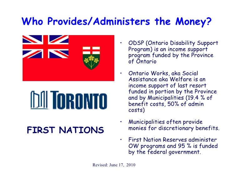 Money loans with bad credit ontario image 7