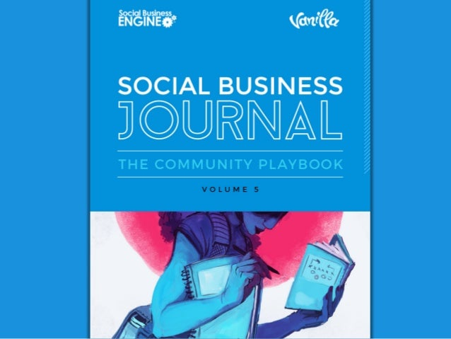 """""""Branded communities must be functional. Don't just build a branded online community for any of the following reasons: you..."""