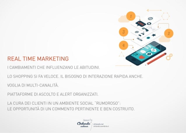 Social Caring, il tassello mancante (free webinar)