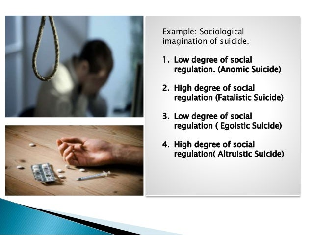 sociologial imagination Video: applying the sociological imagination watch the following video to see an example of how the sociological imagination is used to understand the issue of obesity.